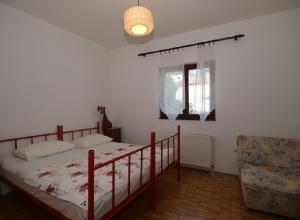 Apartman 1_2