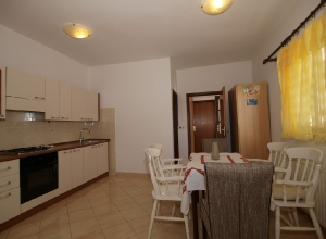 Apartman 1_5