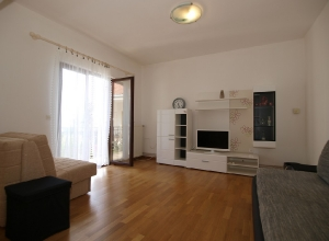 Apartman 1_7