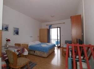 Apartman 3_2