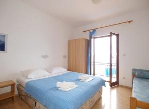 Apartman 3_3