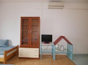 Apartman 3_4
