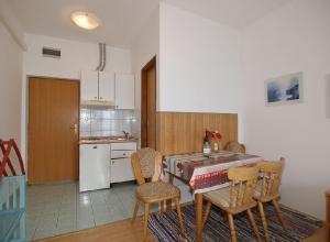 Apartman 3_5