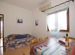 Apartman 4_2