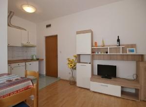 Apartman 4_3