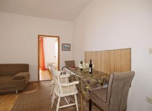 Apartman 5_2