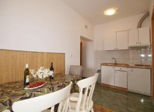 Apartman 5_3