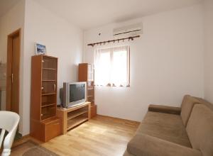 Apartman 5_5
