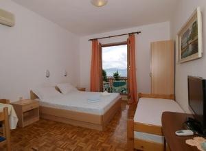 Apartman 6_3