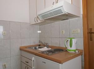 Apartman 6_5