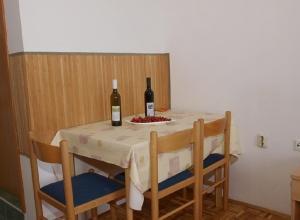Apartman 6_6