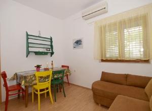 Apartman 7_2